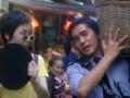 (1994)重庆森林