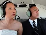 盗梦空间式创意婚礼短片