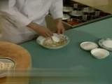 馋嘴川菜 瓤莲藕