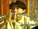 韩娱-车胜元《玫瑰与豆芽》片段