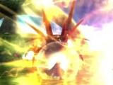 刀剑神域 虚空的碎片-PV