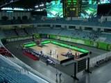 篮球-14年-U17世青赛7、8名比赛 中国87:79法国-全场