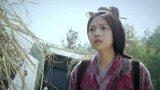韩国rose queenPPTV聚力-始终和你同一频道,,海量影视剧,高清体育直播,热点视频在线crabtree-rose-cypress-green-hall