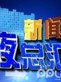 """新闻夜总汇-20130126-涨价不""""涨""""质量,新手成为潜在""""马路杀手"""""""
