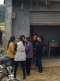 江西上饶3名小学生遭砍杀