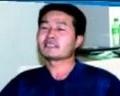 三聚氰胺案爆料人蒋卫锁遇袭身亡